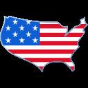 US इलेक्शन|US Elections 2020