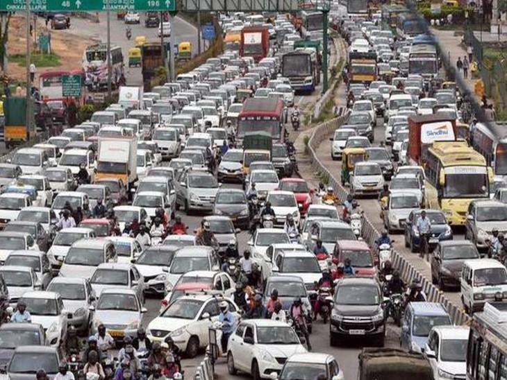 Good News: Govt looking into GST rate cut for automobile sector | कार, बाइक समेत सभी कैटेगरी के व्हीकल्स होंगे सस्ते; सरकार ने कहा- जल्दी होगी घोषणा