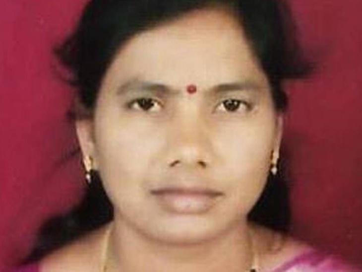 सुरेखा ने साइंस में किए गए उनके प्रयोग के आधार पर 100 से अधिक पुरस्कार जीते हैं