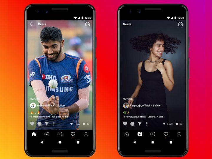 Akshay Kumar's FAU-G will replace PUBG, Google and Apple create new exposure notification system to avoid Covid-19, Instagram App Updates   PUBG की जगह लेगा अक्षय कुमार का FAU-G, तो इंस्ट्राग्राम ऐप में रील्स को मिली नई जगह, कोविड-19 से बचने के लिए गूगल और एपल ने बनाया नया एक्सपोजर नोटिफिकेशन सिस्टम