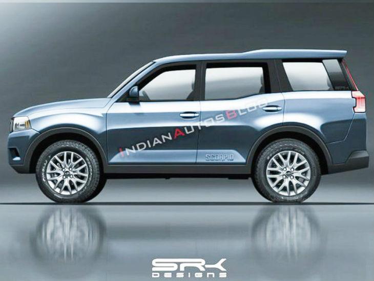 फोटो क्रेडिट- IndianAutos Blog
