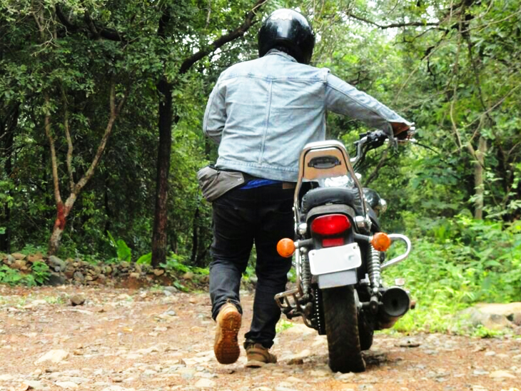 बाइक हो या कार, पंचर का डर आपको नहीं सताए इसलिए अपने पास हमेशा रखें ये किट; 5 मिनट में इससे पंचर रिपेयर हो जाएगा|टेक & ऑटो,Tech & Auto - Dainik Bhaskar