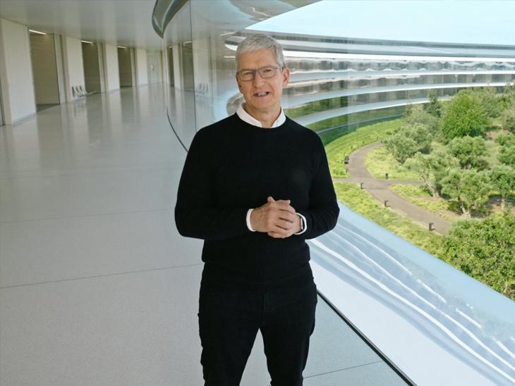 Tim Cook: Apple Virtual Event September 2020 LIVE Updates | What is Apple's expected Announcement? New Products and Software | एपल ने 20,500 रुपए में SE स्मार्टवॉच लॉन्च की, अब तक का सबसे सस्ता आईपैड भी उतारा; आईफोन 12 नहीं किया लॉन्च