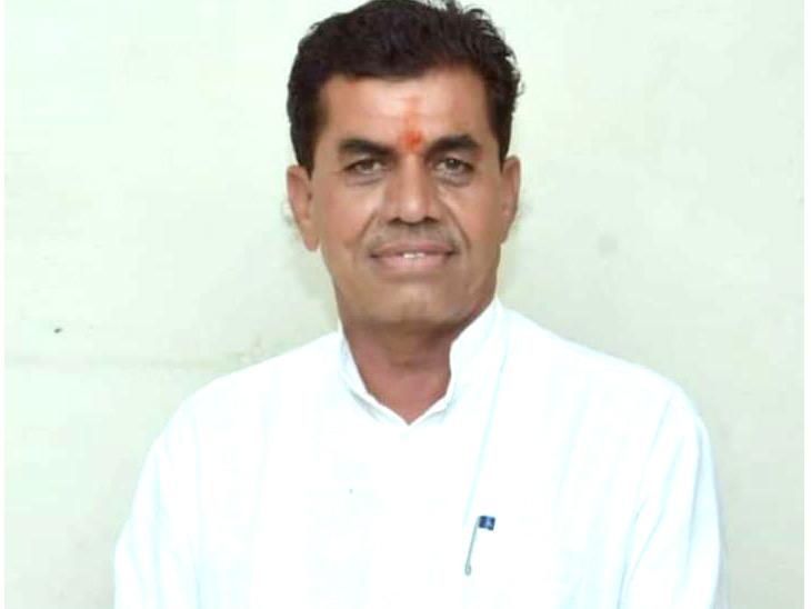 विधायक गोवर्धन दांगी के निधन के बाद अब मध्य प्रदेश में 28 सीटों पर विधानसभा उप चुनाव होंगे।