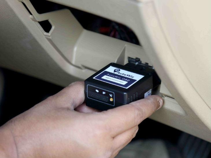ज्यादा पुरनी कारों में OBD सपोर्ट नहीं करता है। इसलिए खरीदने से पहले सुनिश्चित कर लें कि आपकी कार इसे सपोर्ट करेगी या नहीं।