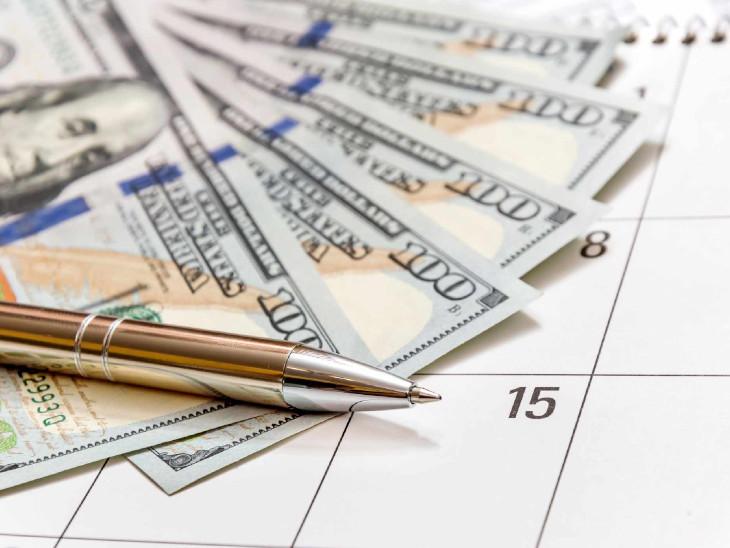 विदेशी निवेशकों के लिए भारत का आकर्षण बरकरार, सितंबर में अब तक 3,944 करोड़ रुपए का शुद्ध निवेश बिजनेस,Business - Dainik Bhaskar