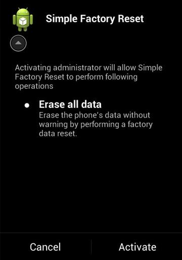 नए से पुराना स्मार्टफोन कर रहे एक्सचेंज, तब उसका डेटा इस तरह करें डिलीट; फोन बेच चुके हैं तब भी काम करेगी ट्रिक