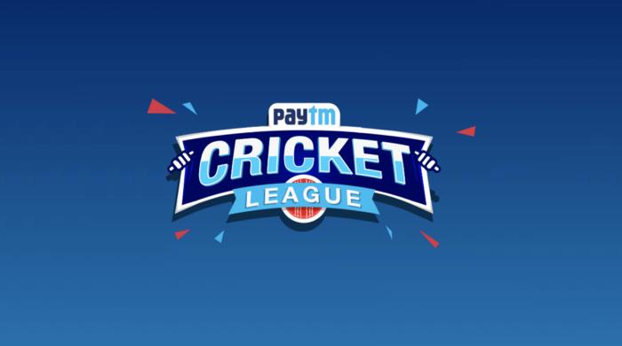 पेटीएम फर्स्ट गेम्स की वेबसाइट के मुताबिक, पेटीएम फर्स्ट गेम्स पर प्लेयर्स स्पेशल टूर्नामेंट में 5 करोड़ रुपए तक का पेटीएम कैश जीत सकते हैं।