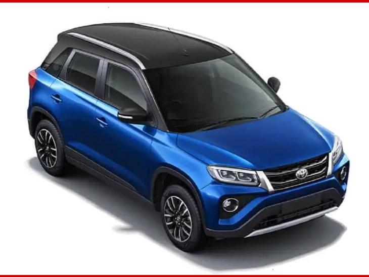 इस मिड-साइड SUV के 6 वेरिएंट आएंगे, शुरुआती कीमत 8.40 लाख रुपए; भारत में मारुति-हुंडई समेत इन 7 कारों से मुकाबला MediaWinii 26/02/2021
