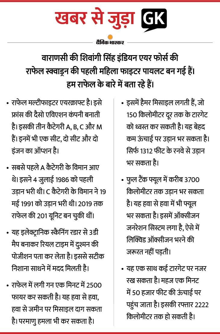 bhaskar gk 2 1600872408