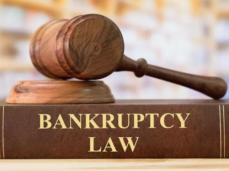 नई बैंक्रप्सी फाइलिंग पर लगी रोक को 6 महीने और बढ़ाया जा सकता है, कंपनी मामलों के मंत्रालय ने रखा प्रस्ताव|बिजनेस,Business - Dainik Bhaskar
