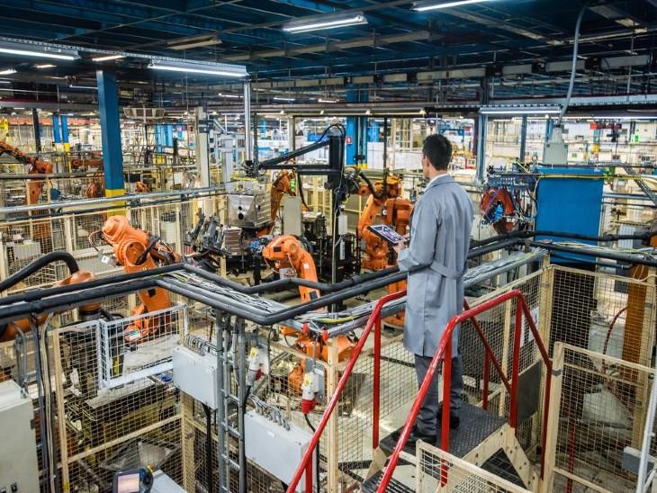 मोराटोरियम खत्म होने के बाद अब कर्ज चुकाने में बढ़ी दिक्कत, छोटे व्यापारियों के पास नहीं हैं लोन लौटाने के पैसे|बिजनेस,Business - Dainik Bhaskar