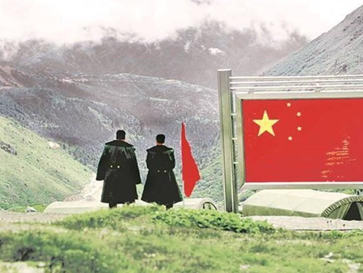Necessary to ensure stability on ground: MEA on Sino-India border standoff in eastern Ladakh | विदेश मंत्रालय ने कहा- एलएसी पर मौजूदा स्थिति को बदलने की एकतरफा कोशिश नहीं होने देंगे; चीन ने डोकलाम के पास परमाणु बॉम्बर और क्रूज मिसाइल तैनात किए