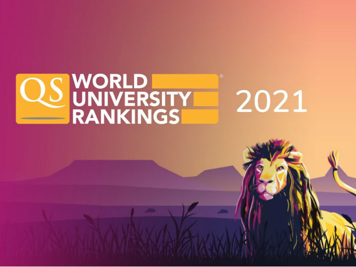 दुनियाभर के टॉप 50 मैनेजमेंट इंस्टीट्यूट में शामिल देश के दो टॉप इंस्टीट्यूट, IIM अहमदाबाद को 31वां और IIM बैंगलोर को मिला 35वां स्थान|करिअर,Career - Dainik Bhaskar