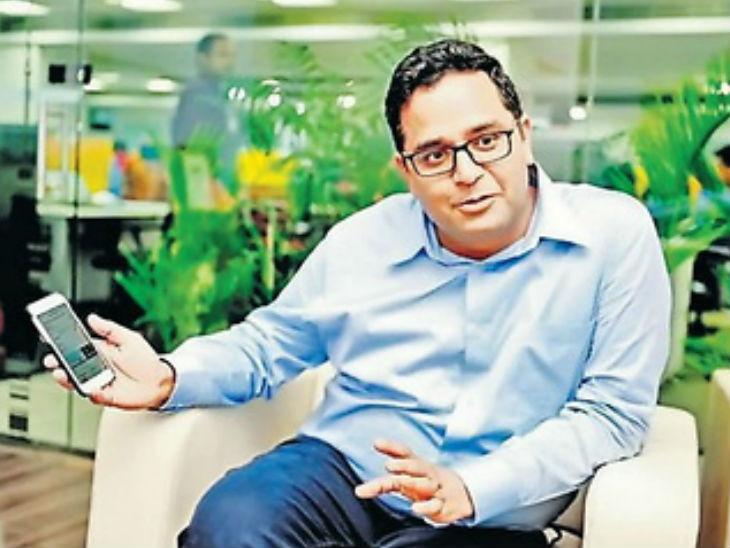 गूगल-फेसबुक देश से 35 हजार करोड़ रुपए रेवेन्यू कमाते हैं, टैक्स देते हैं जीरो और देश के बिजनेस पर अपनी धौंस अलग जमाते हैं|बिजनेस,Business - Dainik Bhaskar