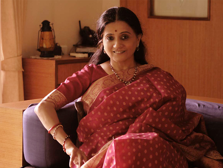 Bhabna Somaiya, renowned film writer, critic and historian