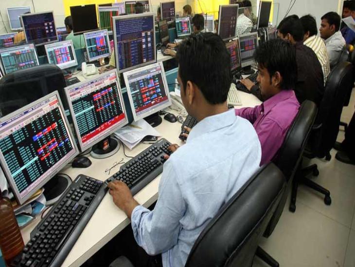 सिर्फ ग्रैंडफादर क्लाउज के तहत आने वाले या 2018 के पहले से रखे हुए शेयर के मामले में ही हर एक शेयर के विवरण देना जरूरी होगा - Dainik Bhaskar