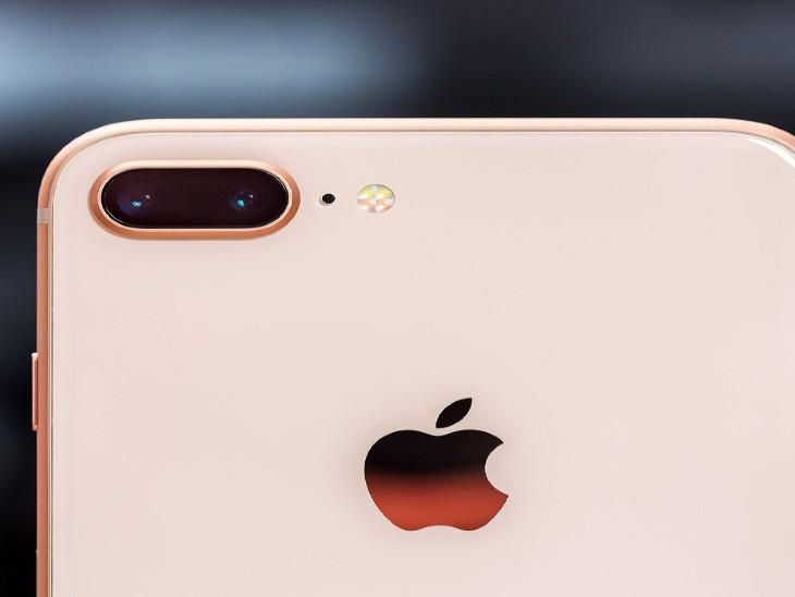 एपल के तीन कांट्रैक्ट सप्लायर भारत में 6,500 करोड़ रुपए का करेंगे निवेश, पांच साल की है योजना, पीएलआई स्कीम के तहत लगाया जाएगा यह पैसा बिजनेस,Business - Dainik Bhaskar