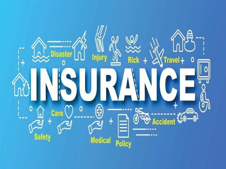 अब आपके हेल्थ इंश्योरेंस का दावा बीमा कंपनियां खारिज नहीं कर सकती हैं, जानिए एक अक्टूबर से क्या है नया नियम|बिजनेस,Business - Dainik Bhaskar
