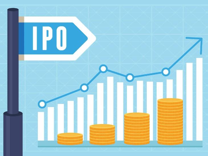 यूटीआई के आईपीओ पर निवेशकों का नहीं भरोसा, केवल 2 गुना भरा, मझगांव डाक का इश्यू 157 गुना भरा बिजनेस,Business - Dainik Bhaskar