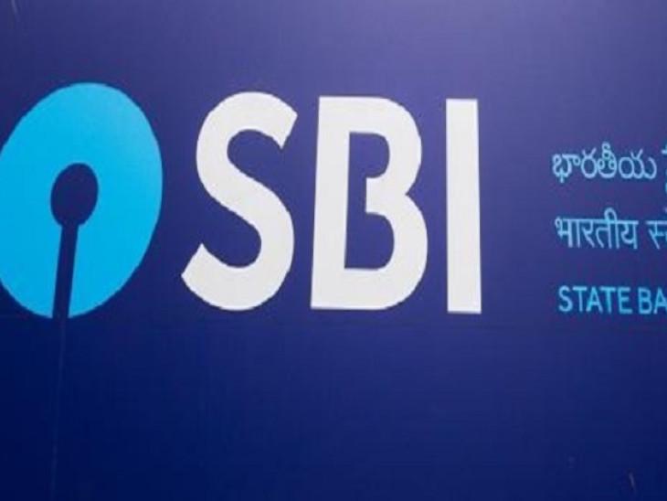 केंद्र और राज्य सरकारों का कुल वित्तीय घाटा बढ़कर जीडीपी के 13% पर पहुंच सकता है|बिजनेस,Business - Dainik Bhaskar