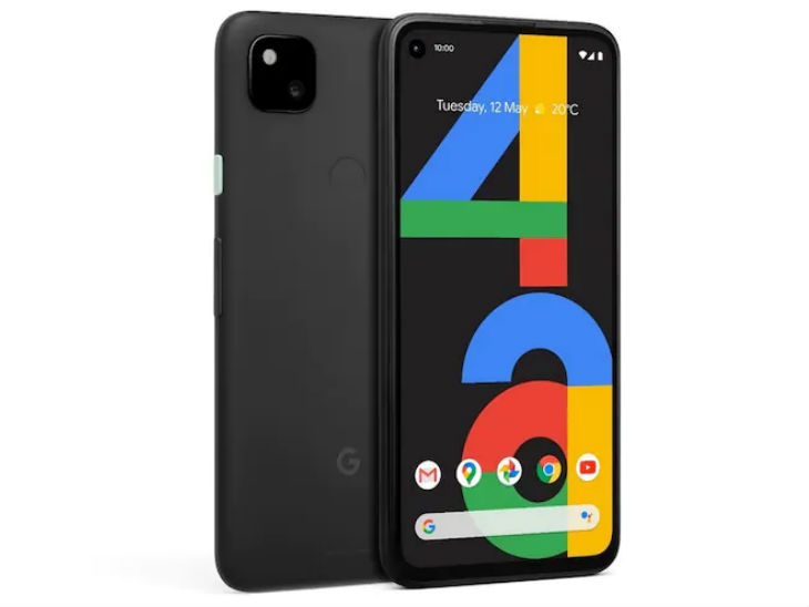 स्मार्टवॉच या फोन खरीदना है, तो अगले 15 दिनों में लॉन्च हो रहे हैं ये 6 बेहतरीन गैजेट, इसमें इयरबड्स से लेकर स्मार्टफोन तक शामिल