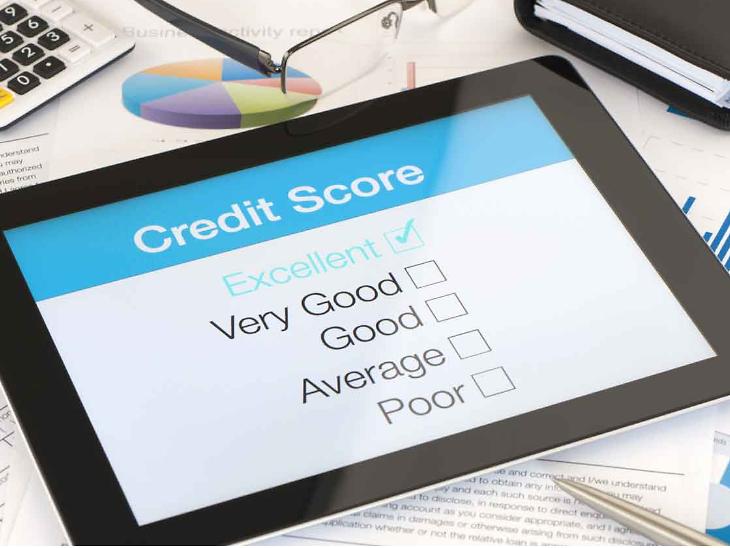 समय पर EMI और क्रेडिट कार्ड का बिल जमा न करने से खराब हो सकता है सिबिल स्कोर, लेकिन इसे सही करना भी है बहुत आसान|यूटिलिटी,Utility - Dainik Bhaskar