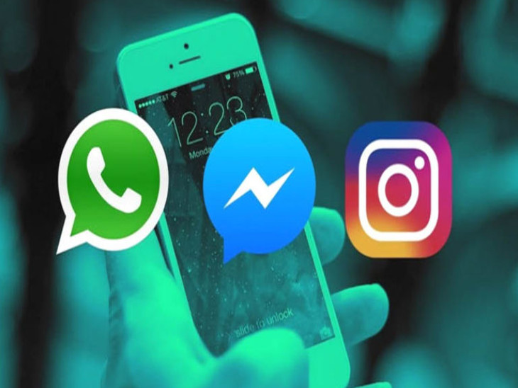 Instagram brought new features to its creators; Now it will be easy to deal  with the brand | इंस्टाग्राम अपने क्रिएटर्स के लिए लाया नया फीचर; अब ब्रांड  के साथ डील करना