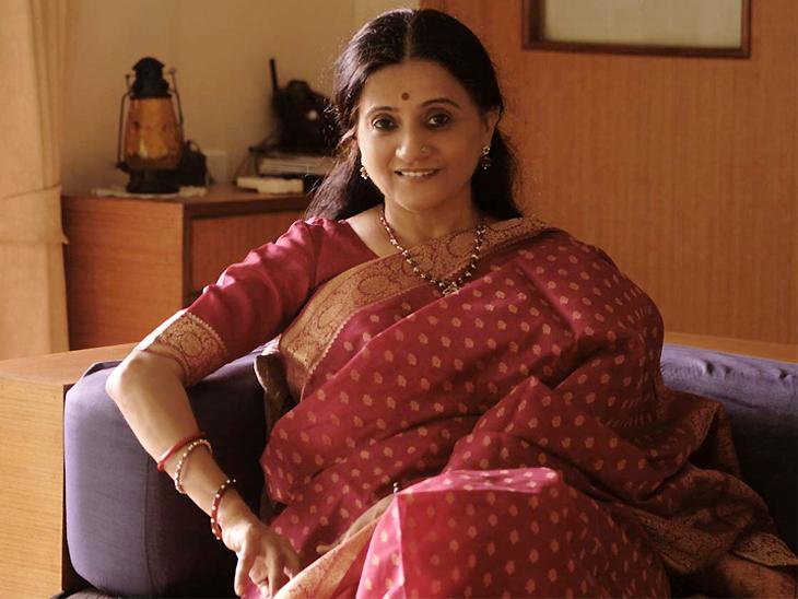 Bhabna Somaiya, renowned film writer, critic and historian