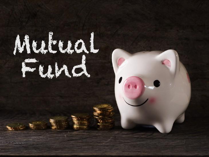 बिरला सन लाइफ एएमसी ने लांच किया स्पेशल अपॉर्च्युनिटीज़ फंड, कम से कम 500 रुपए का कर सकते हैं निवेश बिजनेस,Business - Dainik Bhaskar