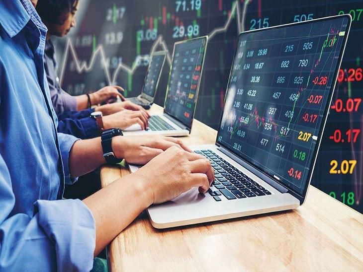 कुछ कंपनियां अपने शेयरधारकों को समय-समय पर अपने मुनाफे का कुछ हिस्सा देती रहती हैं। मुनाफे का यह हिस्सा डिविडेंड के रूप में देती हैं - Dainik Bhaskar