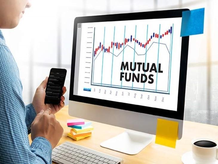 सितंबर में इक्विटी म्यूचुअल फंड से निवेशकों ने निकाला पैसा, लिक्विड फंड से निकाला गया 65 हजार करोड़ रुपए बिजनेस,Business - Dainik Bhaskar