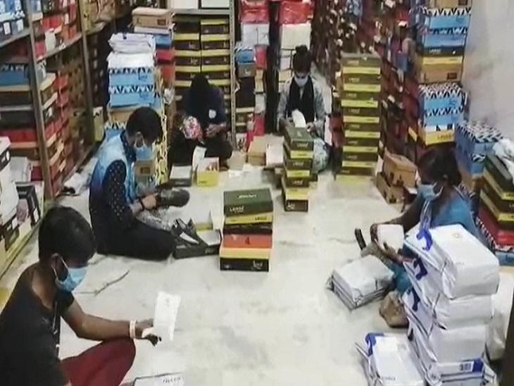 आज हरीश को रोजाना करीब 5 हजार ऑर्डर मिल रहे हैं। इस समय हरीश का मासिक रेवेन्यू 2 से 3 करोड़ रुपए के बीच है।
