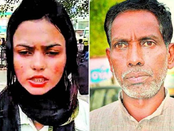 इकबाल अंसारी के खिलाफ मुकदमे में फाइनल रिपोर्ट लगने के बाद भड़कीं अंतरराष्ट्रीय निशानेबाज वर्तिका सिंह, अगली सुनवाई 14 अक्टूबर को होगी|उत्तरप्रदेश,Uttar Pradesh - Dainik Bhaskar