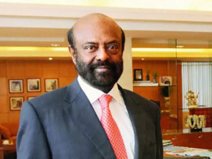 मिलिए भारत के टाॅप-10 अमीर टेक अरबपतियों से; कोरोना संकट में इनकी संपत्ति दोगुनी हुई