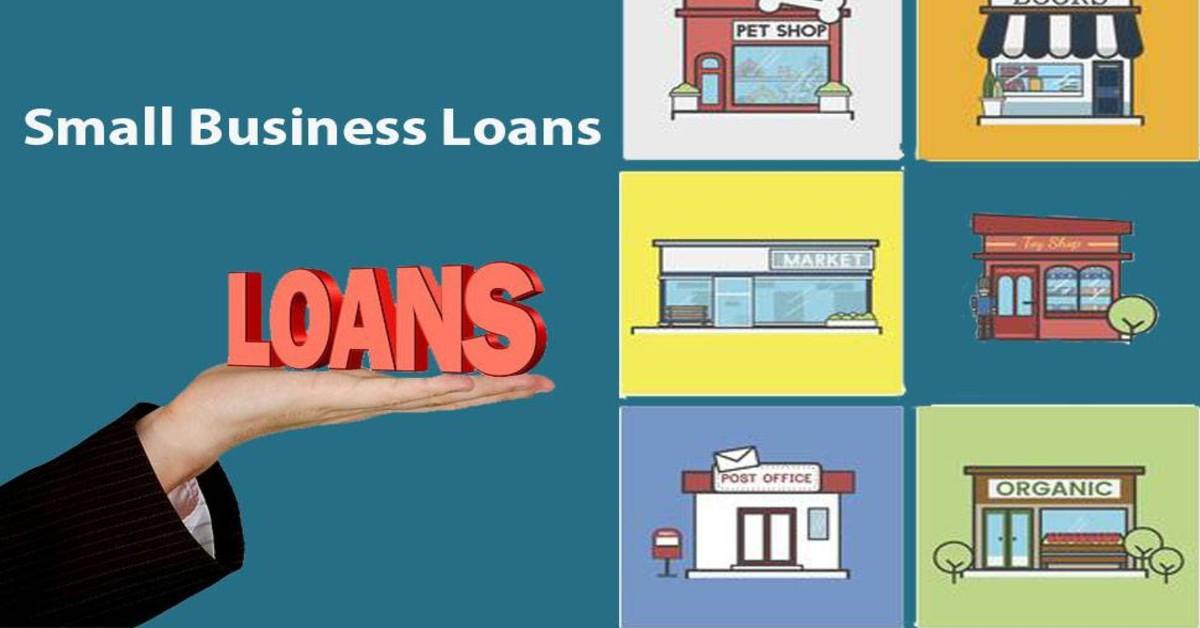 बैंकों का एनपीए साल के अंत तक 11.5 % तक पहुंच सकता है, कोरोना की वजह से कर्ज चुकाने में आएगी कमी|बिजनेस,Business - Dainik Bhaskar
