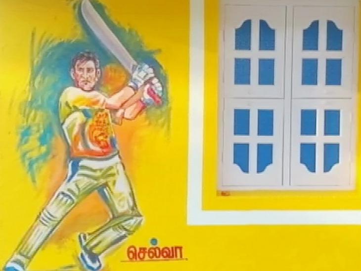 धोनी वर्ल्ड क्रिकेट के सबसे बड़े मैच विनर : गोपी