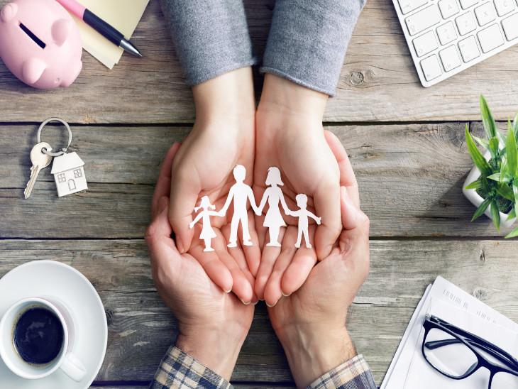 सभी लाइफ इंश्योरेंस कंपनियां 1 जनवरी से एक स्टैंडर्ड टर्म पॉलिसी बेचेंगी, इस प्रॉडक्ट का नाम होगा सरल जीवन बीमा, इरडा ने दिया निर्देश|यूटिलिटी,Utility - Dainik Bhaskar