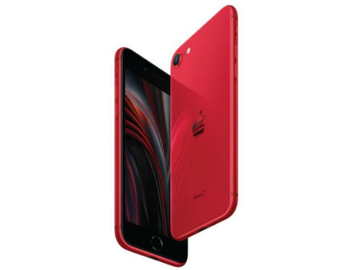 इस हफ्ते पूरा होगा एपल-सैमसंग और वीवो के महंगे फोन खरीदने का सपना, मिल रहा है 51 हजार रुपए तक का डिस्काउंट; पल्सर पर भी भारी डिस्काउंट