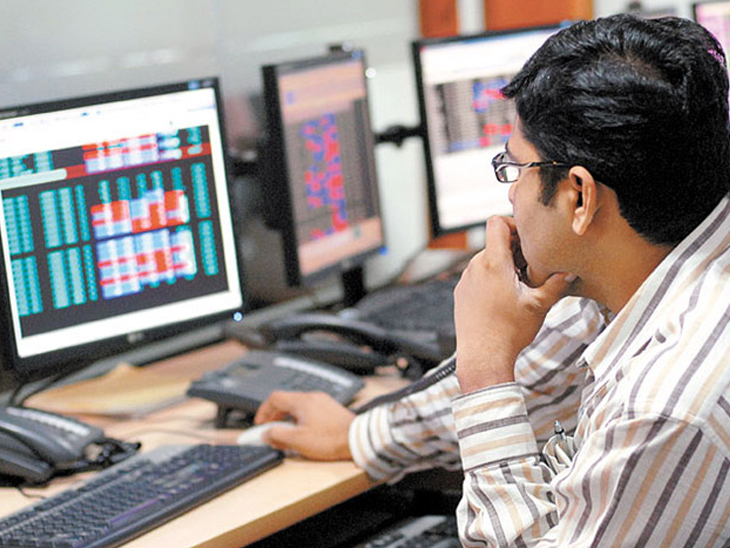 Sensex Up 155 And Nifty Up By 38 Points It And Auto Stocks Also Buy Hcl Tech Shares Up 4