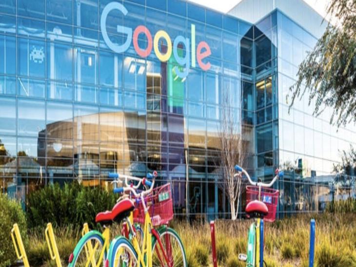 American Justice Department will file landmark anti trust case against Google | अमेरिकी जस्टिस डिपार्टमेंट ने Google के खिलाफ लैंडमार्क एंटी ट्रस्ट का केस किया