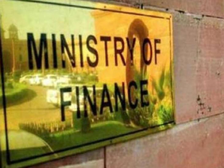 वित्त मंत्रालय की घोषणा; कहा- सरकार कर रही है एक और प्रोत्साहन पैकेज की तैयारी|बिजनेस,Business - Dainik Bhaskar