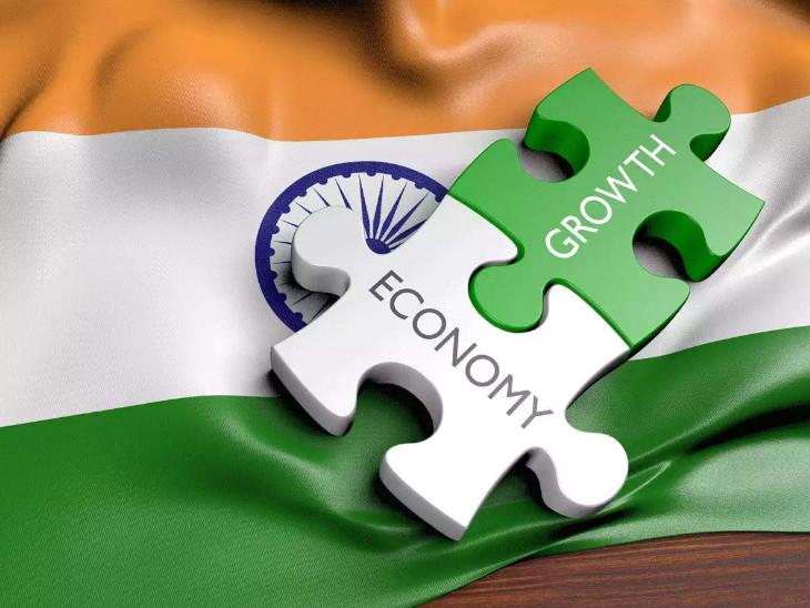 हाल ही में वर्ल्ड बैंक ने कहा था कि 1930 के बाद पूरी दुनिया अब फिर से आर्थिक मंदी के सबसे बुरे दौर से गुजर रही है। - Dainik Bhaskar