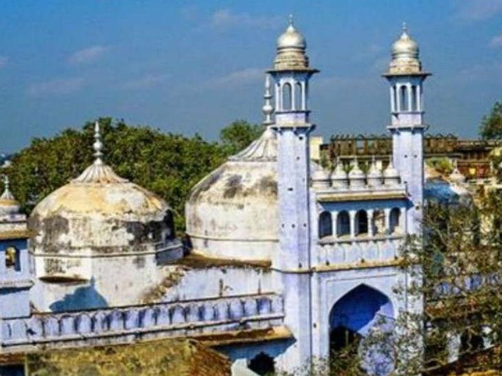 सिविल रिवीजन मामलें में अब 12 नवम्बर को होगी अगली सुनवाई, लखनऊ में सुनवाई चाहता है सुन्नी वक्फ बोर्ड|वाराणसी,Varanasi - Dainik Bhaskar
