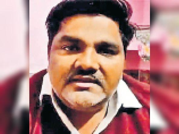 दिल्ली दंगे राजधानी में 'बंटवारे के बाद सबसे भयानक' हिंसा : कोर्ट|दिल्ली + एनसीआर,Delhi + NCR - Dainik Bhaskar