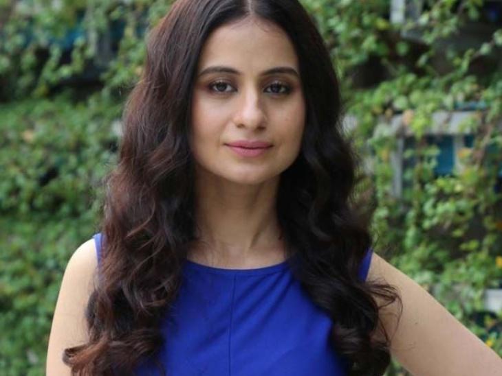 ओटीटी प्लेटफॉर्म को 'मिर्जापुर 2' एक्ट्रेस रसिका दुग्गल ने बताया वरदान, बोलीं- 'यहां आपको एक एक्टर के तौर पर देखा जाता है स्टार की तरह नहीं' बॉलीवुड,Bollywood - Dainik Bhaskar