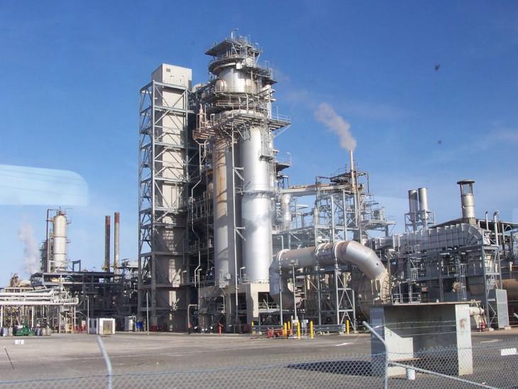 6 महीने के उच्च स्तर पर पहुंची रिफाइनरी प्रोसेसिंग, तेल की मांग भी बढ़ी|बिजनेस,Business - Dainik Bhaskar
