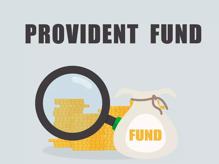 PF अकाउंट से पैसा निकालने का बना रहे हैं प्लान, तो पहले जानें इस पर कितना देना होगा टैक्स|यूटिलिटी,Utility - Dainik Bhaskar