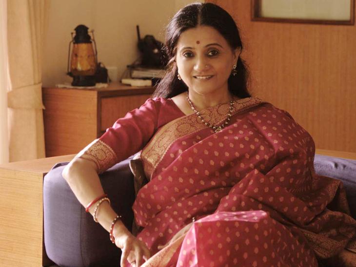 फिर 'एक्शन' में फिल्म बिरादरी बॉलीवुड,Bollywood - Dainik Bhaskar