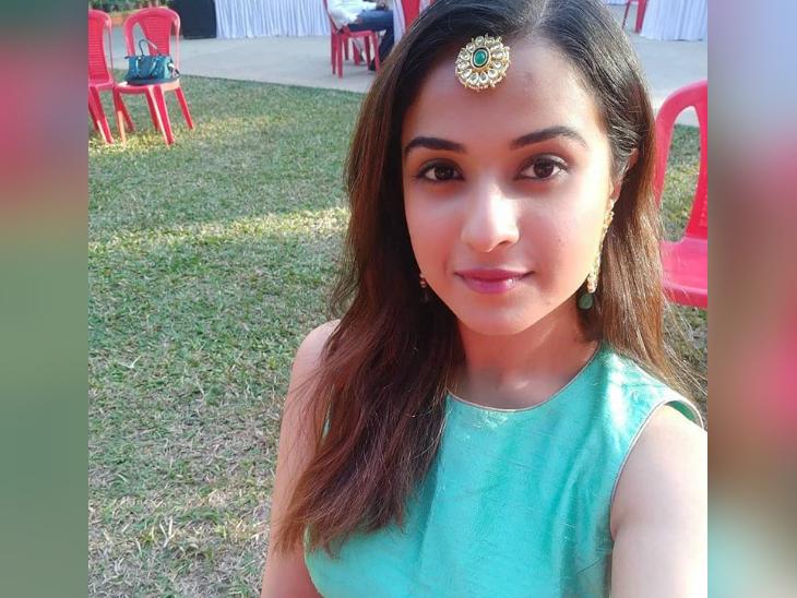 सुप्रीम कोर्ट ने दिशा केस में CBI जांच की मांग वाली याचिका पर कहा- बॉम्बे हाई कोर्ट से संपर्क करने में क्या समस्या है|बॉलीवुड,Bollywood - Dainik Bhaskar